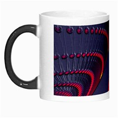 Fractal Fractal Art Digital Art Morph Mugs