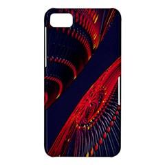Fractal Fractal Art Digital Art BlackBerry Z10