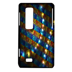 Fractal Fractal Art Digital Art  LG Optimus Thrill 4G P925