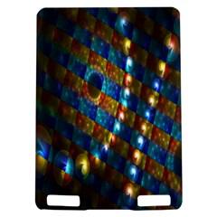 Fractal Fractal Art Digital Art  Kindle Touch 3G