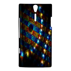 Fractal Fractal Art Digital Art  Sony Xperia S