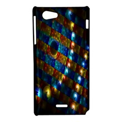 Fractal Fractal Art Digital Art  Sony Xperia J