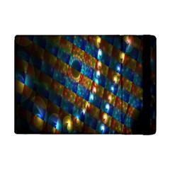 Fractal Fractal Art Digital Art  iPad Mini 2 Flip Cases