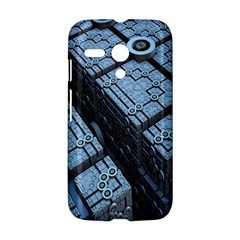 Grid Maths Geometry Design Pattern Motorola Moto G
