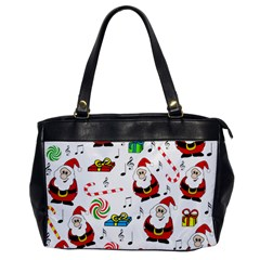 Xmas song Office Handbags