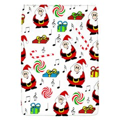 Xmas song Flap Covers (S)