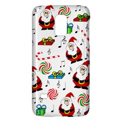 Xmas song Galaxy S5 Mini