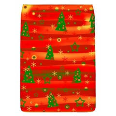 Christmas magic Flap Covers (L)