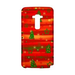Christmas magic LG G Flex