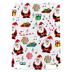 Xmas song Kindle Touch 3G