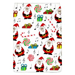 Xmas song Flap Covers (L)
