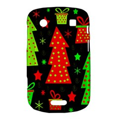 Merry Xmas Bold Touch 9900 9930