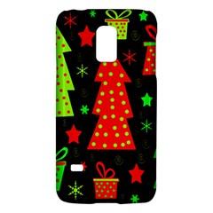 Merry Xmas Galaxy S5 Mini