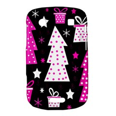 Pink playful Xmas Bold Touch 9900 9930