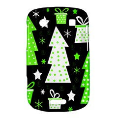 Green Playful Xmas Bold Touch 9900 9930