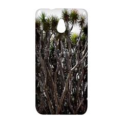 Inflorescences HTC One Mini (601e) M4 Hardshell Case