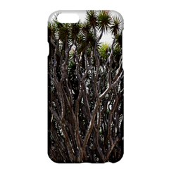 Inflorescences Apple iPhone 6 Plus/6S Plus Hardshell Case