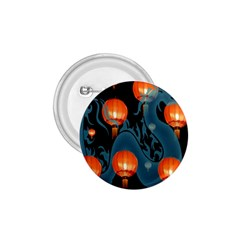 Lampion 1.75  Buttons