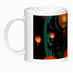 Lampion Night Luminous Mugs