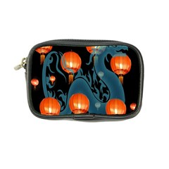 Lampion Coin Purse