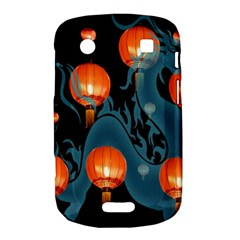 Lampion Bold Touch 9900 9930