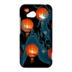 Lampion HTC Droid Incredible 4G LTE Hardshell Case