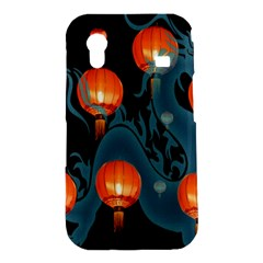 Lampion Samsung Galaxy Ace S5830 Hardshell Case