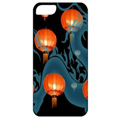 Lampion Apple iPhone 5 Classic Hardshell Case