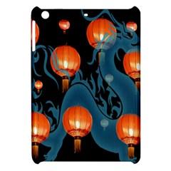 Lampion Apple iPad Mini Hardshell Case