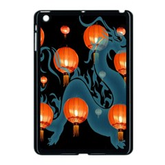 Lampion Apple iPad Mini Case (Black)