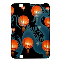 Lampion Kindle Fire HD 8.9