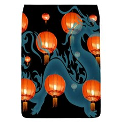 Lampion Flap Covers (L)