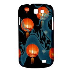 Lampion Samsung Galaxy Express I8730 Hardshell Case