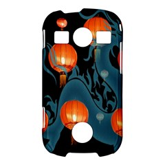 Lampion Samsung Galaxy S7710 Xcover 2 Hardshell Case