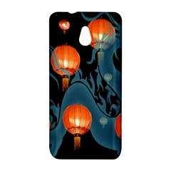 Lampion HTC One Mini (601e) M4 Hardshell Case