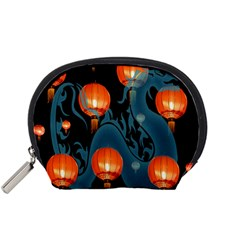 Lampion Accessory Pouches (Small)