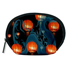 Lampion Accessory Pouches (Medium)