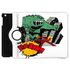 Monster Apple iPad Mini Flip 360 Case