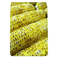 Corn Grilled Corn Cob Maize Cob Flap Covers (L)