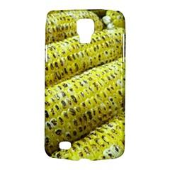 Corn Grilled Corn Cob Maize Cob Galaxy S4 Active