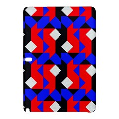 Pattern Abstract Artwork Samsung Galaxy Tab Pro 12.2 Hardshell Case
