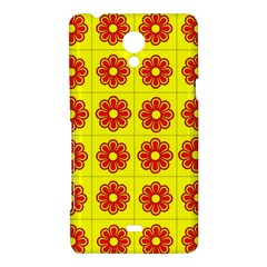 Pattern Design Graphics Colorful Sony Xperia T