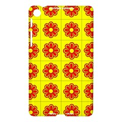 Pattern Design Graphics Colorful Nexus 7 (2013)