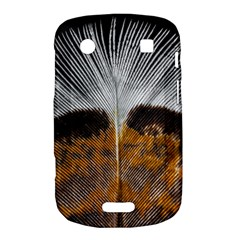Spring Bird Feather Turkey Feather Bold Touch 9900 9930