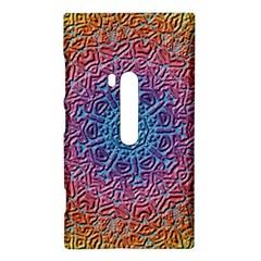 Tile Background Pattern Texture Nokia Lumia 920