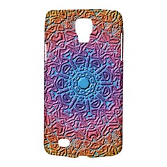 Tile Background Pattern Texture Galaxy S4 Active