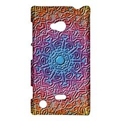 Tile Background Pattern Texture Nokia Lumia 720