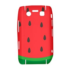 Watermelon Fruit Bold 9700