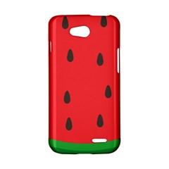 Watermelon Fruit LG L90 D410