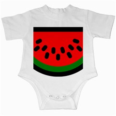 Watermelon Melon Seeds Produce Infant Creepers